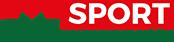 MPSport